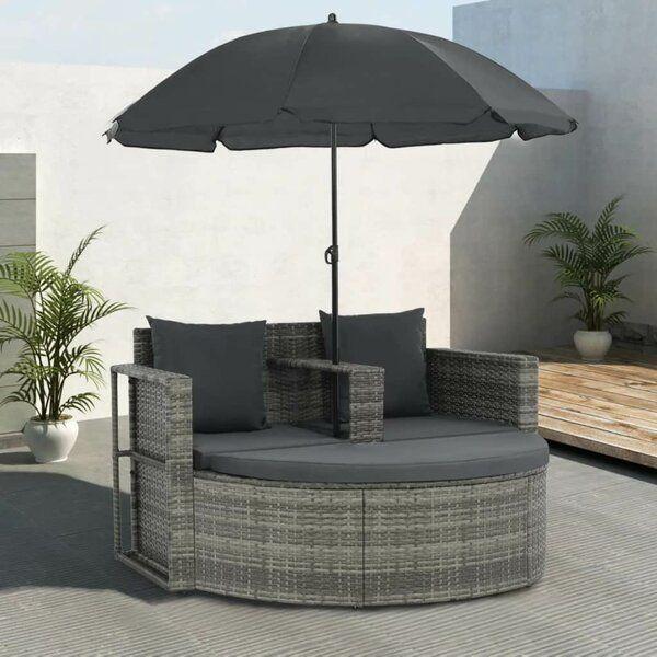 Pin By Bridget V On Beach House In 2020 Garden Sofa Set Garden Sofa Outdoor Sofa Sets