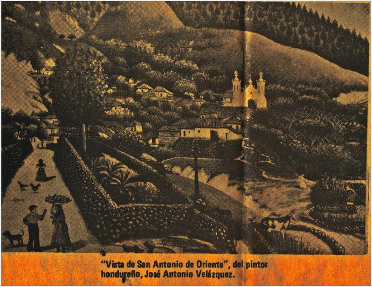 UMBRAL DEL ARTE NICARAGÜENSE: EXPOSICIÓN DE PINTURA PRIMITIVA. Por: Rodolfo Romero Meza. En: Novedades Cultural. Domingo, 5 de Octubre de 1969.