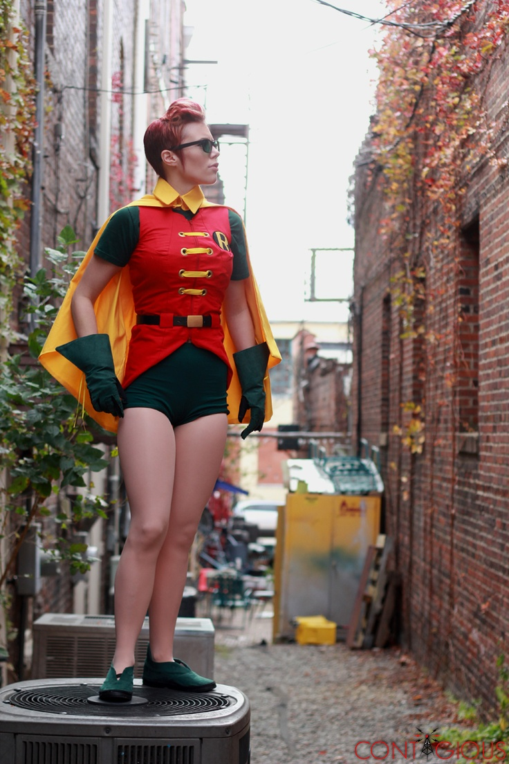 Carrie Kelley Gallery | Contagious