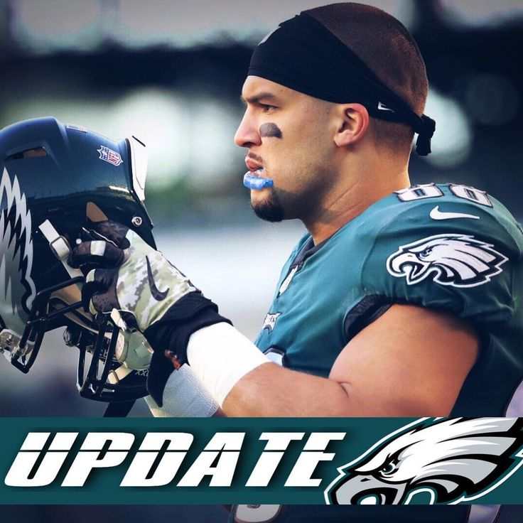 According to Ian Rapoport from NFL Network TE Trey Burton is expected to hit free agency this upcoming offseason. He had 16 teams check in on his status this week and hell have a strong market  #EaglesNation #FlyEaglesFly #Philadelphia #Philly #GangGreen #BleedGreen #PhiladelphiaEagles #NFL