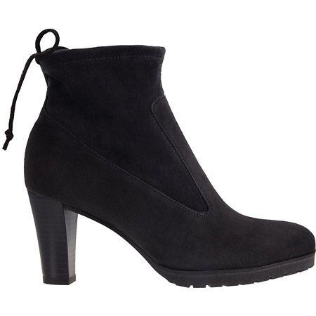 Peter Kaiser 06851 128 LORANDA Damenschuhe Stiefeletten im Schuhe Lüke Online-Shop kaufen