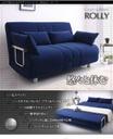 ゆったり座れるソファ!二人で寝られるベッド!わいらしいデザイン。カウチソファーベッド ダブルベッド ベッド ポケットコイルマットレスベッド スプリングベッド フロアベッド 収納ベッド 収納付きベッド チェストベッド ソファーベッド ベッド