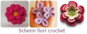 De facto teddy bear's pattern in italiano