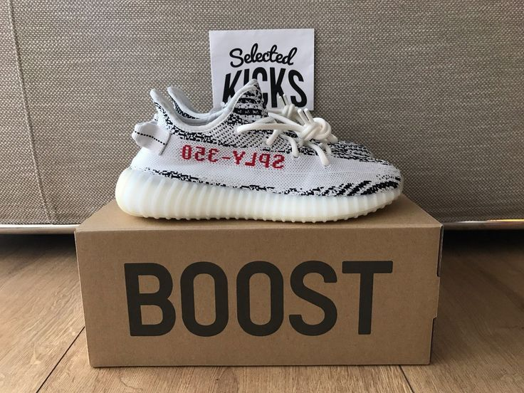 adidas yeezy 350 boost v2 zebra adidas uk to us size chart