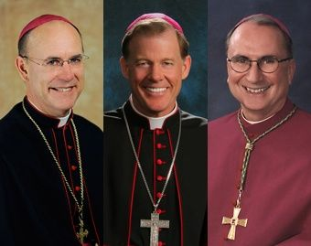 Bishops call for cultural changes after Newtown shooting :: Catholic News Agency (CNA)
