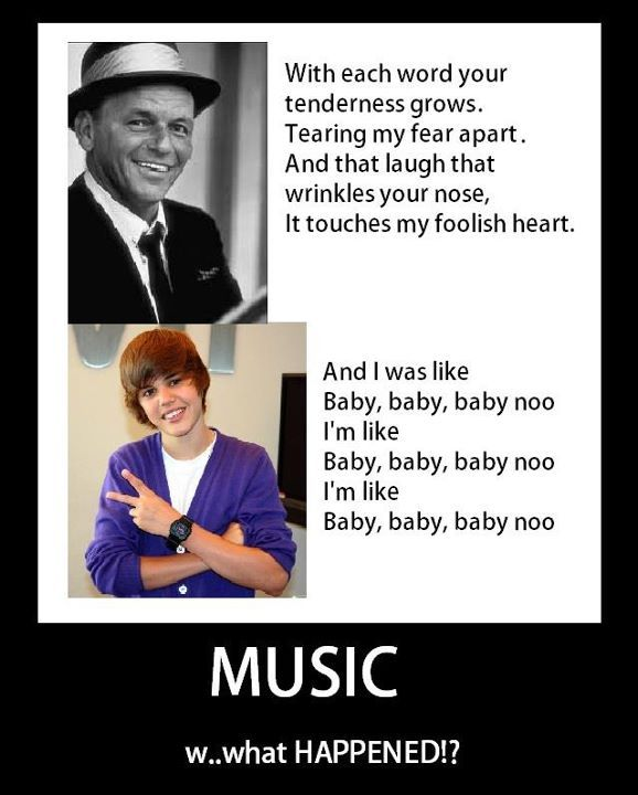 : Justin Bieber, Website, Web Site, Internet Site, Funny Stuff, So True, Blue Eye, True Stories, Frank Sinatra