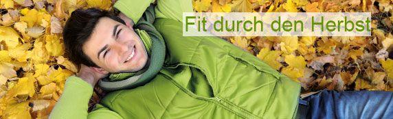 In der kalten Jahreszeit haben sie Konjunktur: Erkältungskrankheiten mit ihren lästigen Begleiterscheinungen wie Husten, Halsschmerz, Heiserkeit und Co. Meist zeigt sich die Erkältung zuerst mit leichten Kratzen im Hals. Brennende Augen, Kopfschmerz, Schluckbeschwerden, Müdigkeit und allgemeine Abgeschlagenheit gesellen sich dazu. Jetzt sollten Sie schnell reagieren!  http://www.pharmeo.de/index.php/cat/c3213_Fit-durch-den-Herbst.html #Versandapotheke #Gesundheit #Health #Erkältung
