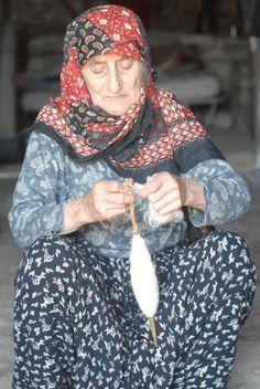EFTENİ GÖLÜ (Kuş Gözlemciliği) - Düzce İl Kültür ve Turizm Müdürlüğü - DÜZCE