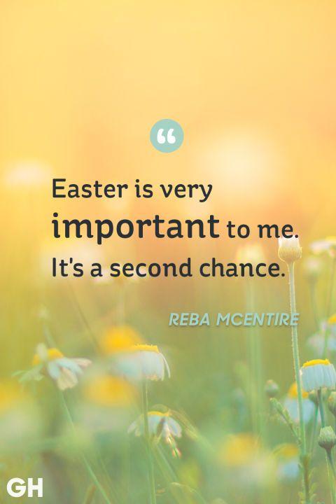 1749 best Easter Ideas images on Pinterest