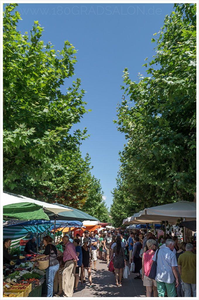Markt in Santa Maria del Cami auf Mallorca. Jeden Sonntag auf dem Marktplatz. Einer der schönsten Märkte der Insel. #mallorca #mallorcaisland #palmademallorca #balearen #mallorcaurlaub