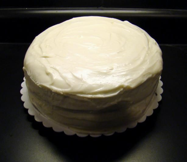 Mrs. Field's Carrot Cake: This deliciously moist carrot cake is the perfect spicy and sweet treat!