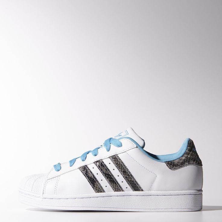 adidas Superstar 2.0 Schuh | adidas Deutschland