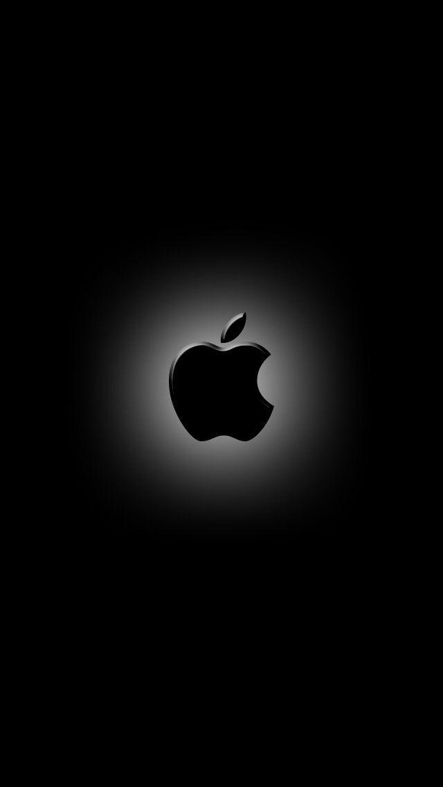 Holen Sie Sich Diesen Monat Neuen Schwarzen Hintergrund Fur Android Phone In 2021 Apple Logo Wallpaper Iphone Iphone Wallpaper Ios Apple Wallpaper