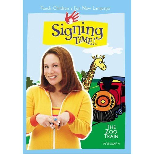 Sign Language Conversations for Beginning Signers | Rent ... |Sign Language Rent