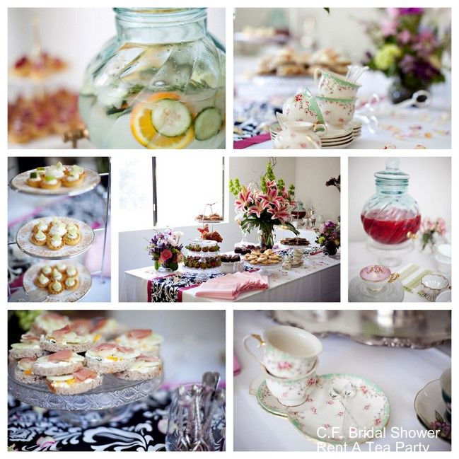 Garden Tea Party Baby Shower Ideas a baby is brewing garden tea party with this fantasticgarden tea party baby shower love Tea Party Shower Ideas
