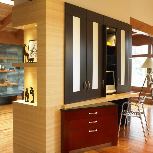 contemporary computer armoire desk computer armoire. 109 best work space inspirations images on pinterest architecture office ideas and study contemporary computer armoire desk