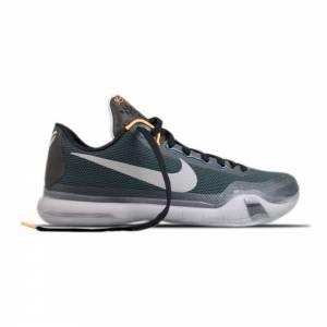 Chaussures de Basket Junior NIKE Kobe 10 Flight