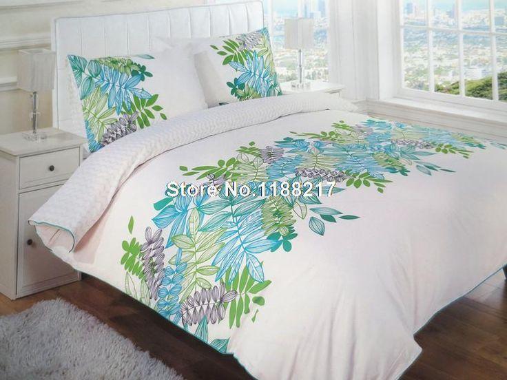 12 best Bedding Sets images on Pinterest | Bedding sets ... : quality quilt - Adamdwight.com