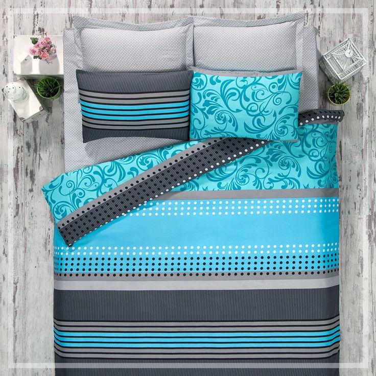 Yatak odanızı evinizin en güzel köşesi yapmanın tam zamanı!