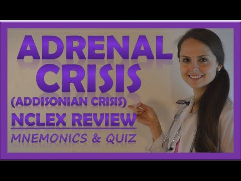 Hyperthyroidism vs hypothyroidism nursing NCLEX review. Learn about the differences between hypothyroidism and hyperthyroidism that includes the causes, sign...