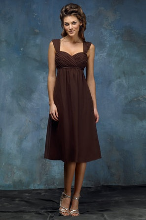 1000  images about Anniversary dresses on Pinterest  Chocolate ...