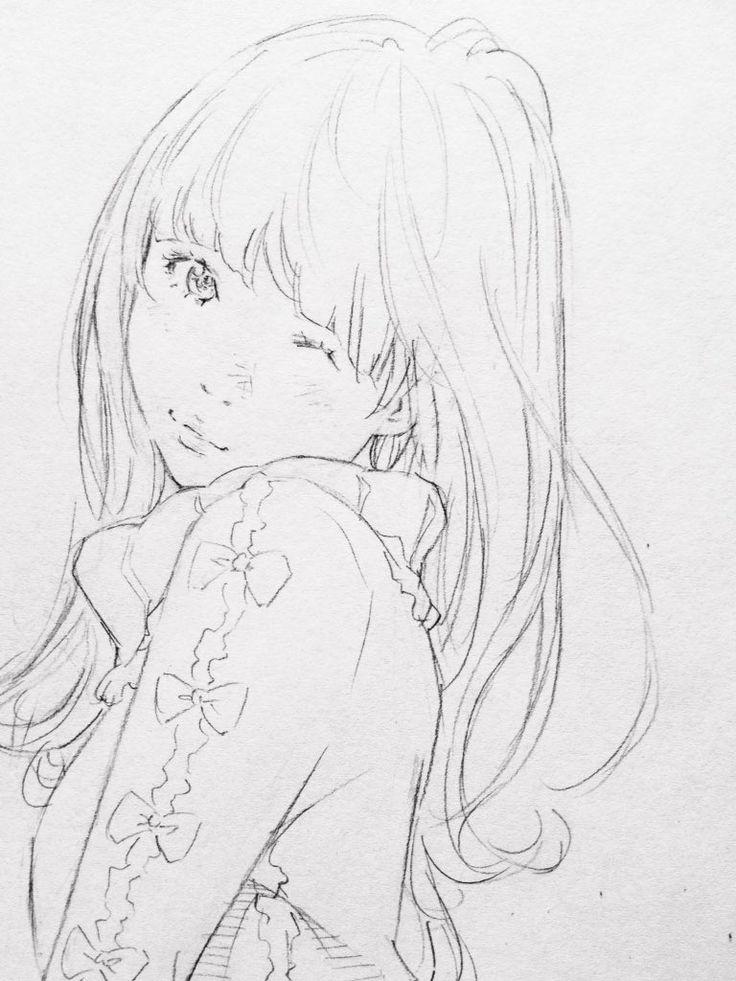 """窪之内英策 Eisaku on Twitter: """"すれ違いの… https://t.co/qlKjhQiQjJ"""""""