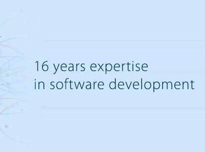 Codespring has been developing software in Romania for international partners since the late 90's. Software development is our core business and we are committed to deliver the highest quality. - See more at: http://www.codespring.ro/services/software-development#sthash.j5KtuYT8.dpuf