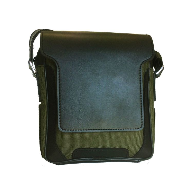 Kožené etuje Unisex Kožené výrobky - Kožená galantéria a originálne ručne maľované kožené výrobky