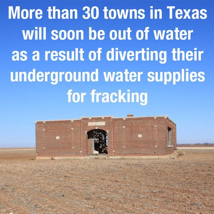"""Maybe Rick ""Death"" Perry + the IDIOTS that voted him back into office will be able to pray in some new drinking water!!! The non-stupid people of Texas pray for a governor with a triple-digit IQ. While you're waiting to see how that works out for the citizens of West Texas, take some time to watch this interview with Antonia Juhasz, an oil and energy analyst, author, and journalist."""