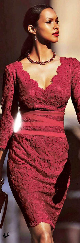 Laís Ribeiro women fashion outfit clothing style apparel @roressclothes closet ideas