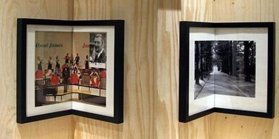 40 Innovative and Modern Furniture Designs | 10Steps.SG