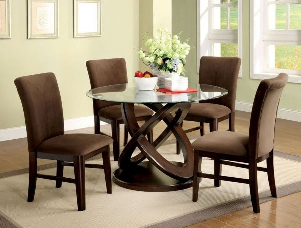 21 Best Dining Table Design Images On Pinterest Dining Table Design Round Dining Tables And Dining Room Tables
