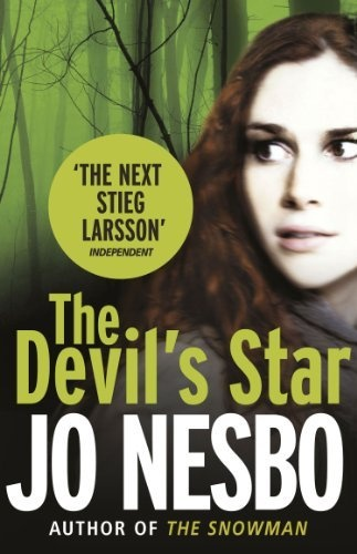 The Devil's Star: A Harry Hole thriller (Oslo Sequence 3) by Jo Nesbo, http://www.amazon.co.uk/dp/0099546760/ref=cm_sw_r_pi_dp_X-VUrb0QR2Y9T