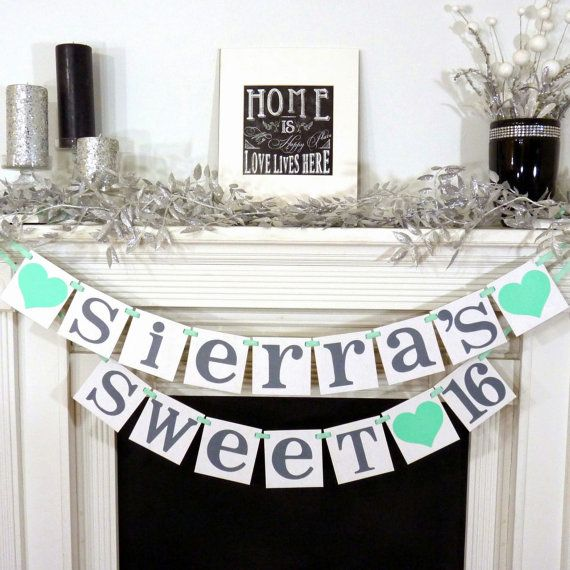 58 best Sweet 16 images on Pinterest | Birthdays, Money gifting and ...