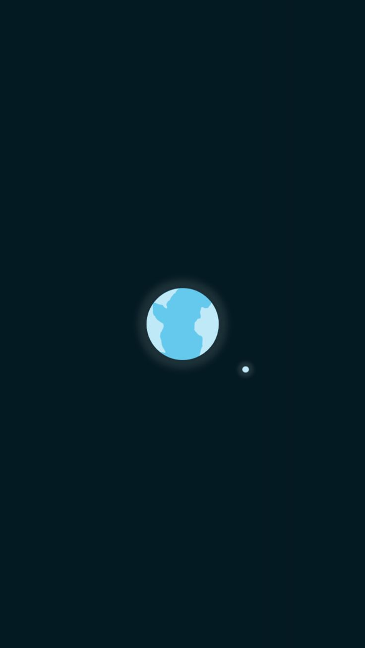 70+ Minimalist Mobile Wallpapers - Download at ...