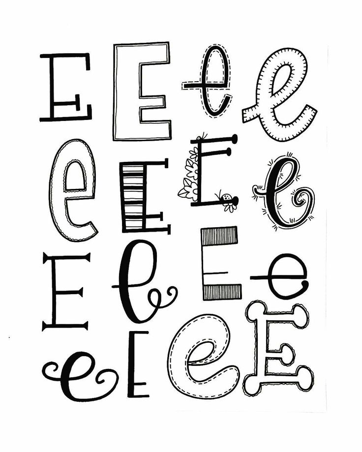 Best 25 Lettre Calligraphie Ideas