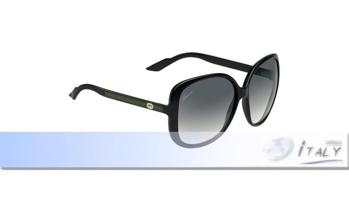 €108.50 Gucci>GG 3157/S
