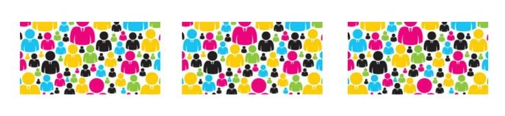 Social Studies Resources - The Common Core Conversation