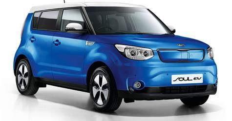 1000 Images About Kia On Pinterest