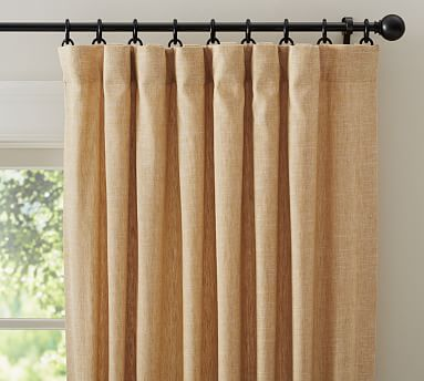 find this pin and more on drapes u0026 curtains u003e linen
