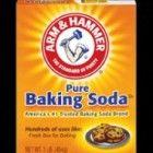 Wat is Baking Soda nu eigenlijk en waar kunt u het kopen? U zult vast wel weten dat u Baking Soda kunt gebruiken tijdens het koken. Baking Soda kan ec...
