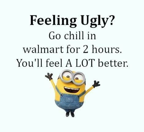 Despicable Me Quotes on Pinterest Minions funny quotes, Funny quote ...