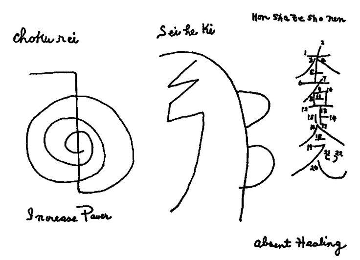 simboli reiky: Originals Symbols, Originals Handwritten, Reiki Amor, Reiki Acupressure, Originals Reiki, Reiki Symbols, Reiki Healing, Handwritten Reiki, Reiki Energy