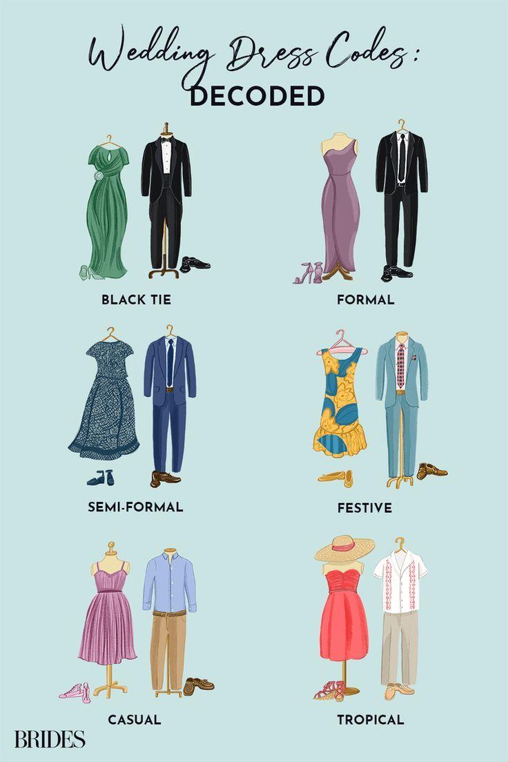 Ties Dress Pocket Squares In 2020 Black Tie Wedding Guest Dress Black Tie Wedding Guests Casual Wedding Attire [ 1104 x 736 Pixel ]