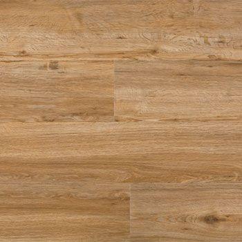Australian Oak 0430 Senso Pro Lock Floor world