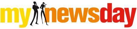 Mynewsday. Foredrag om hvordan søk og digitale nettverk har endret PR og kommunikasjon. Jeg har meldt meg på.
