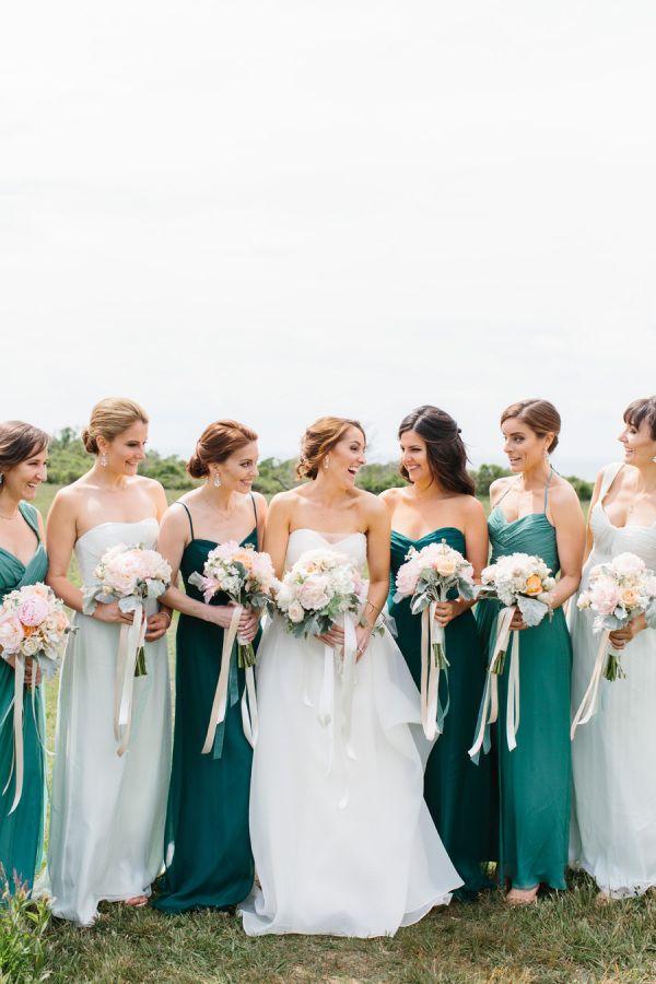 25 Melhores Ideias Sobre Island Weddings No Pinterest