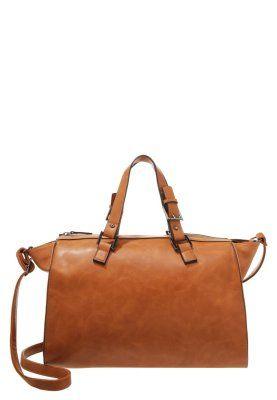 Handtasche Even&Odd via Zalando 29,95
