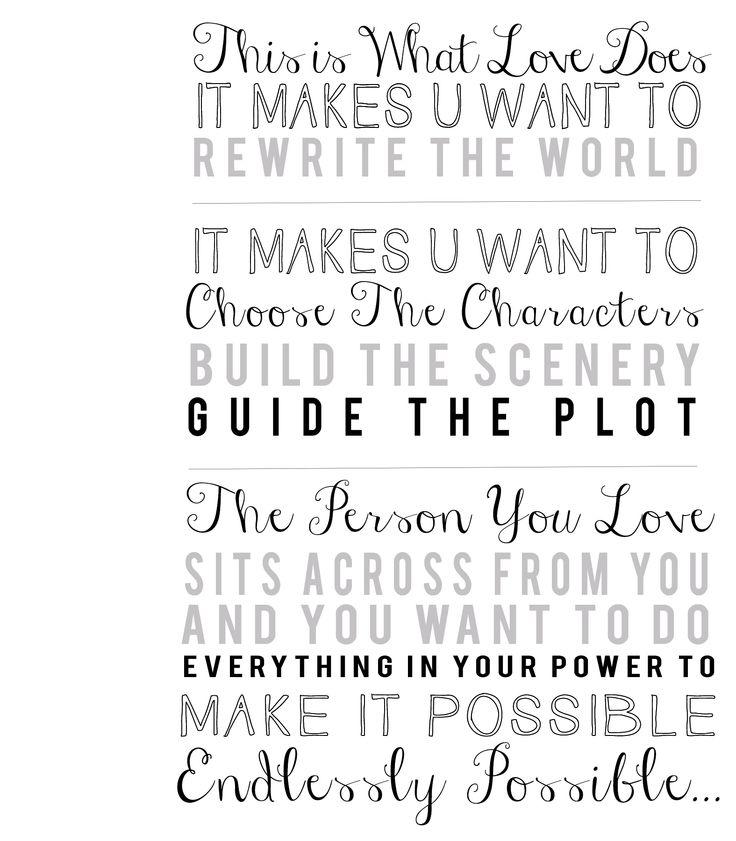 37 Best Valentine's Day! Images On Pinterest