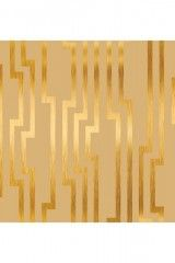 Candice Olson Shimmering Details Velocity Wallpaper